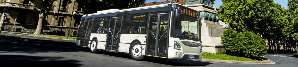 urb_diesel